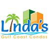 Linda's Gulf Coast Condos