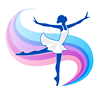Lyric Dance School