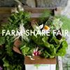Farm Share Fair