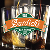 Old Burdick's