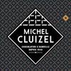 Michel Cluizel USA