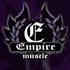 Empire Muscle