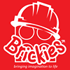 Brickies Club