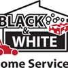 Black & White Home Services - Brisbane & Gold Coast
