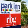 Park Inn by Radisson Indiana, PA