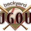 Backyard Dugout