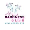 Darkness & Light NYE