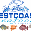 Westcoast Seafood South West