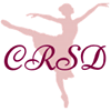 Carlo Rossi School of Dance