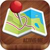 ActiveMe Ireland Travel Guide