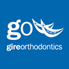 Gire Orthodontics