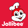 Jollibee USA