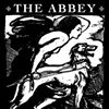 The Abbey, Cambridge