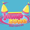 Jump-Zone