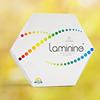 LifePharm Europe