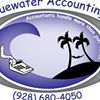 Bluewater Accounting & Tax Service, LLC