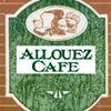 Allouez Cafe