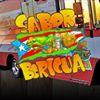 Sabor Boricua, Inc.