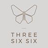 Three Six Six
