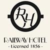 Railway Hotel South Melbourne