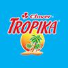 Tropika thumb