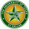 Alan G. MacDiarmid NanoTech Institute, UT Dallas