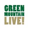 Green Mountain Live