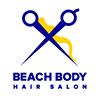 Beach Body Design Barber & Beauty Salon