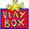 Play Box Nurseries