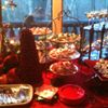 Andreotti's Catering