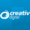 Creativ Digital