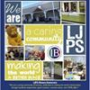 Liza Jackson Preparatory School
