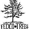 Fedco Trees