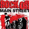 Rock Off Main Street (TCAN)