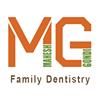 MG Family Dentistry