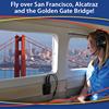 SF Air Tours