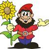 The Happy Gnome, LLC
