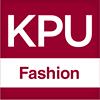 KPU: Fashion + Technology