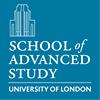 School of Advanced Study - University of London