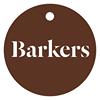 Barkers of Farnham