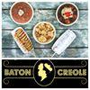 Baton Creole