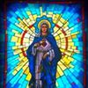 Immaculate Heart of Mary Parish, Concord, NH