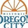 End of the Oregon Trail Interpretive & Visitor Information Center