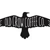 Old Crow Coffee Co.