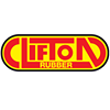 Clifton Rubber