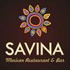 Savina Mexican Restaurant & Cantina