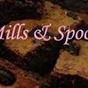 Mills & Spoon