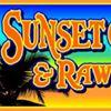 Sunset Grille Marathon Florida Keys