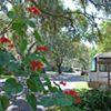 West Bay Oaks Mobile Home & RV Park