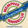 Memphis Championship Barbecue Las Vegas